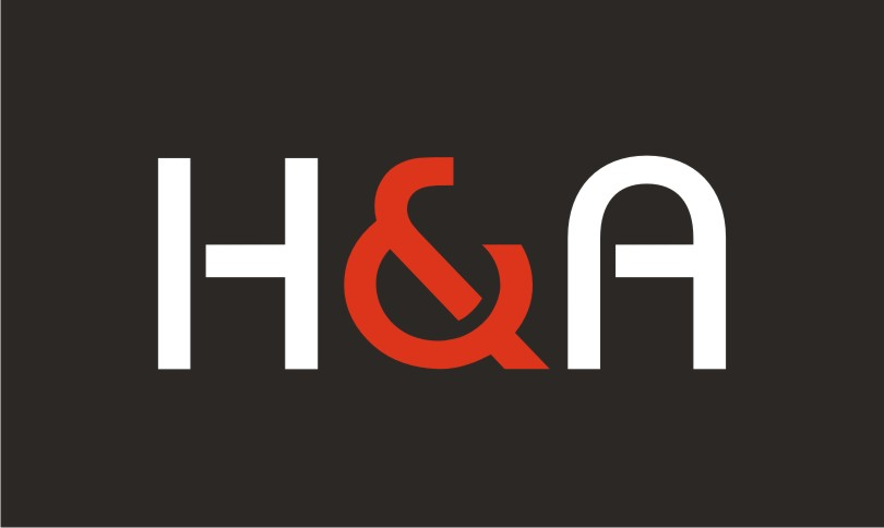alok h a ltd alo...H Logo Images